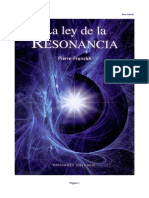 La ley de resonancia.pdf