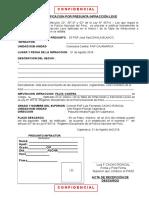 MODELO DE SANCION   30714.doc