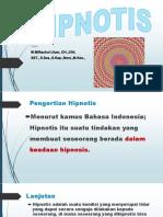 HIPNOTISM semesetr V.pptx