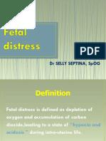 fetal distress day 1.ppt