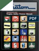 Catálogo Fisatom (1).pdf