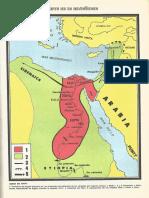 Atlas Historico Historia Universal Ilustrada
