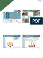 2.0 Semana 01 - El sector construccion.pdf