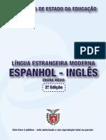 espanhol ingles.pdf