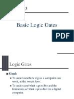 BASIC LOGIC GATES.ppt