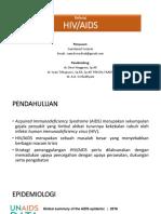 Referat HIV Samdi