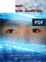 CORSO - laquetienefuerzadigital.pdf