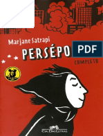 Persépolis