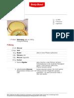 Lemon-Pie.pdf