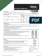 697410 - Assembly Instruction 01325-001.pdf