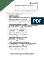 solucion_oraciones_coordinadas_disyuntivas_833.pdf