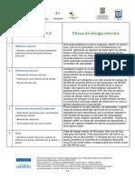 282253026-Plan-de-afaceri-firma-de-Design-Interior.pdf