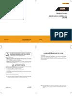 224385993-Manual-operador-CX130B-pdf.pdf
