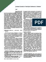 1804.full.pdf