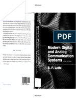 6.Digital and AnalogCommunicationSystems By B.P.Lathi_Part1.pdf