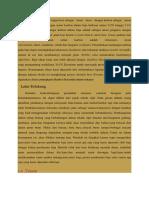 PROSES_PEMBUATAN_BAJA (1).docx