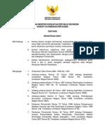 Permenkes 1010-2008 Registrasi Obat (DIUBAH _ 1120-2008).pdf