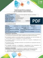 Guía de Actividades y Rúbrica de Evaluación Etapa 2 - Taller Genetica Mendeliana y Sistemas de Reproduccion-16-4