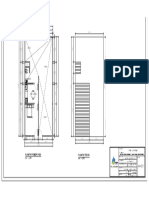 Distribucion Model