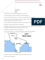 Empire-of-Shahjahan.pdf