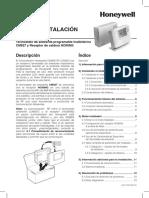 Guia de instalador CM927.pdf
