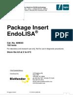 Package Insert - EndoLISA - 1.5_2014.pdf