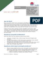 DOH-7100-IND.pdf