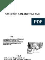 237812029-Struktur-Dan-Anatomi-Tmj.pptx