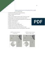 PPI Presentation