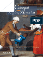 Colonial Latin America 8th Edition by Mark A. Burkholder.pdf