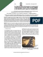 A3CJGCOGC_1 Analisis de Daño Por Def Permanente, MECANICISTA Ojo