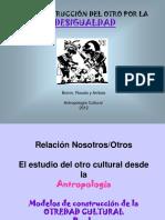 antropologia marxismo cap 3.ppt