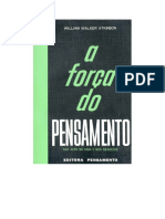 Atkinson William - Forca do pensamento.pdf