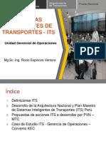 its-ugop2.pdf