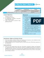 LE 6_LP_U7 P2.pdf