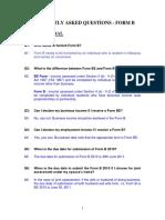 FAQ_B_ENG2010_11042011_1