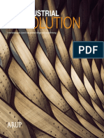 The Industrial Resolution eBook