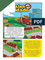 prevencion_ninos_accidentes.pdf