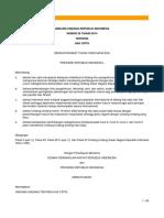 UU_28_2014_2.PDF