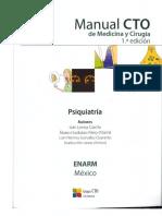 01. PSIQUIATRIA.pdf