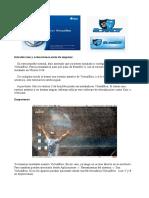 BrazilFW VirtualBox.pdf