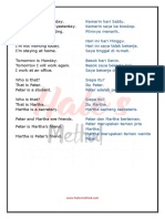 Lesson nr.10.pdf
