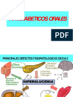 Antidiabeticosorales 140411170352 Phpapp02 Converted
