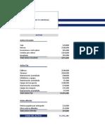 Formato_de_Balance_General-1.xlsx