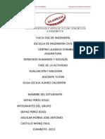 derechos humano.pdf