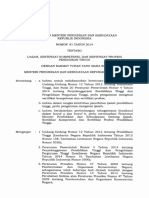 Permendikbud81-2014Ijazah-Sertifikat.pdf