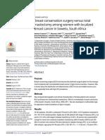 breast cancer 4.pdf