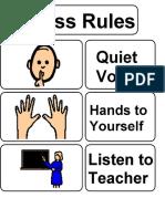 class_rules.pdf