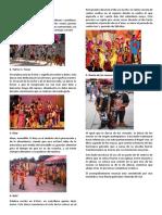 Bailes y danzas de Guatemala.docx