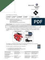 ARLA AT 034-15.pdf
